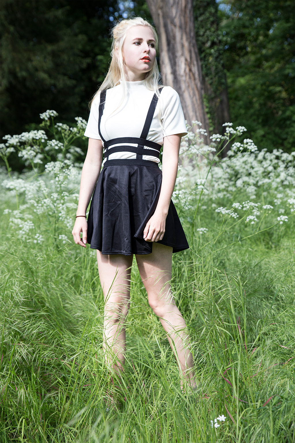 dresslinkskirt10
