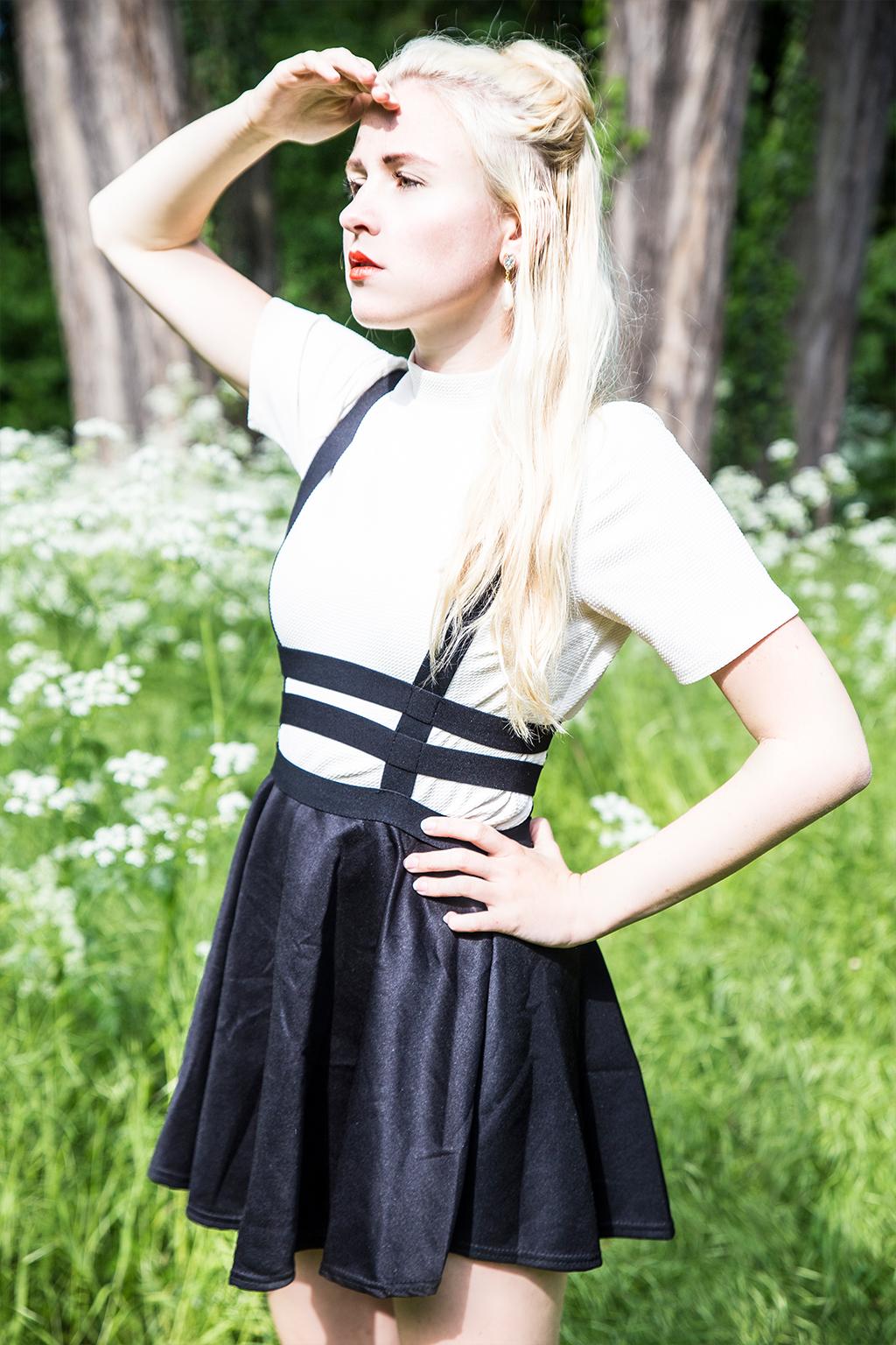 dresslinkskirt11