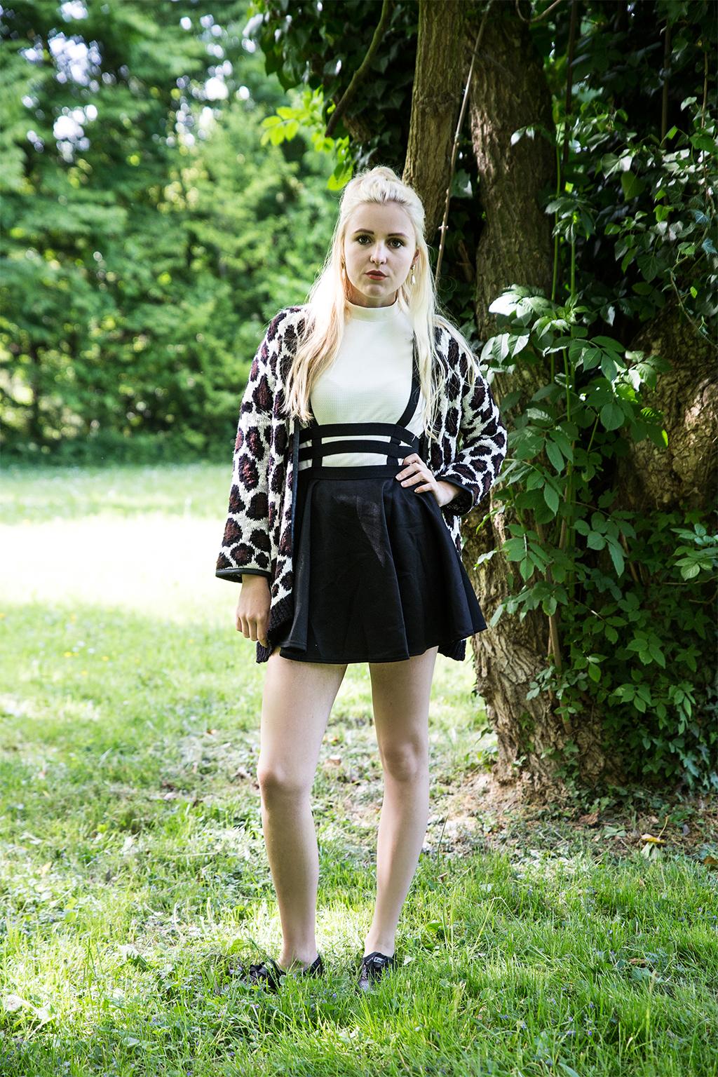 dresslinkskirt3