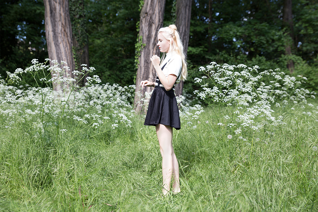 dresslinkskirt9