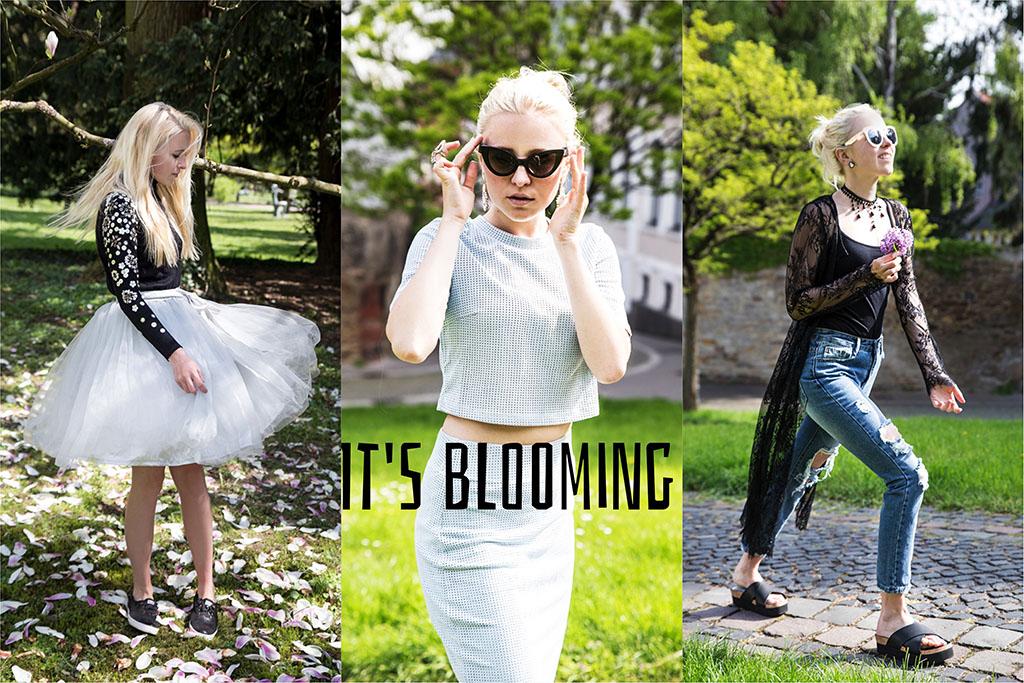 itsblooming