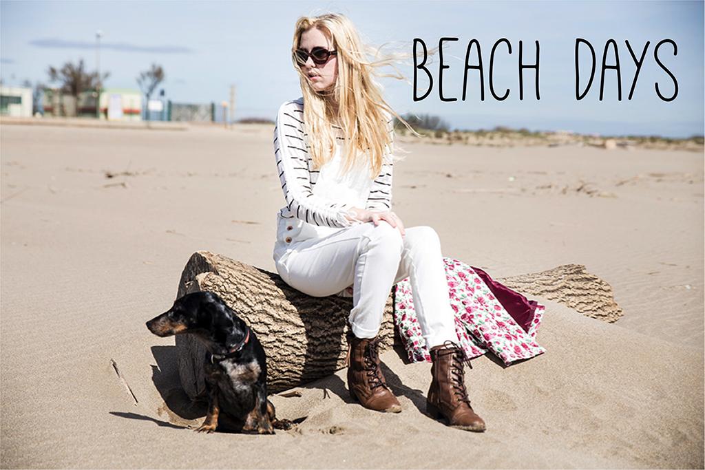 Beachdays