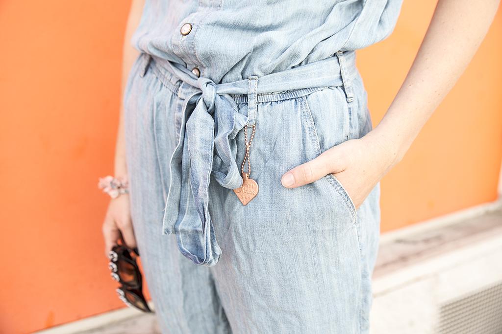 jeansjumpsuit13