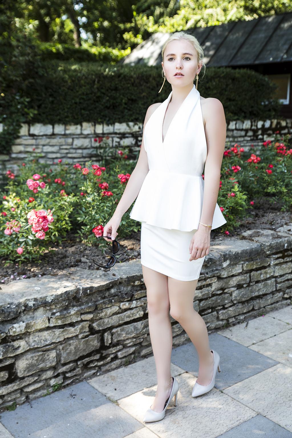 whitedress14