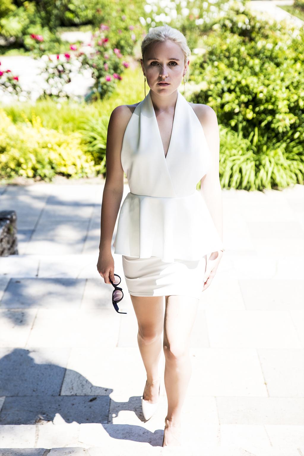 whitedress16