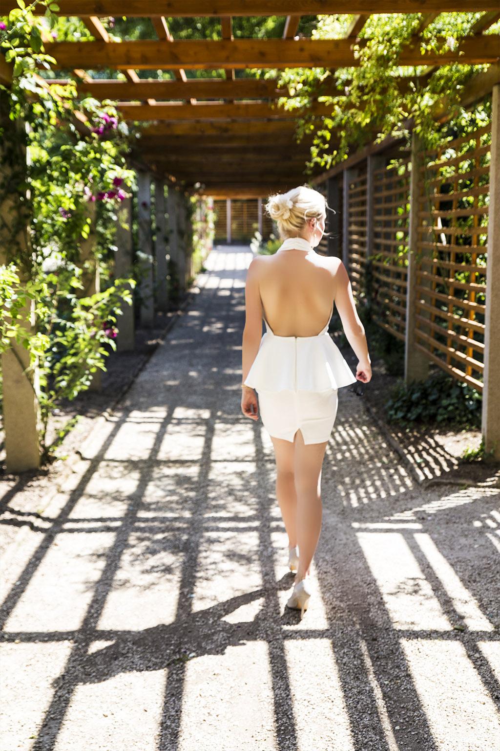 whitedress17
