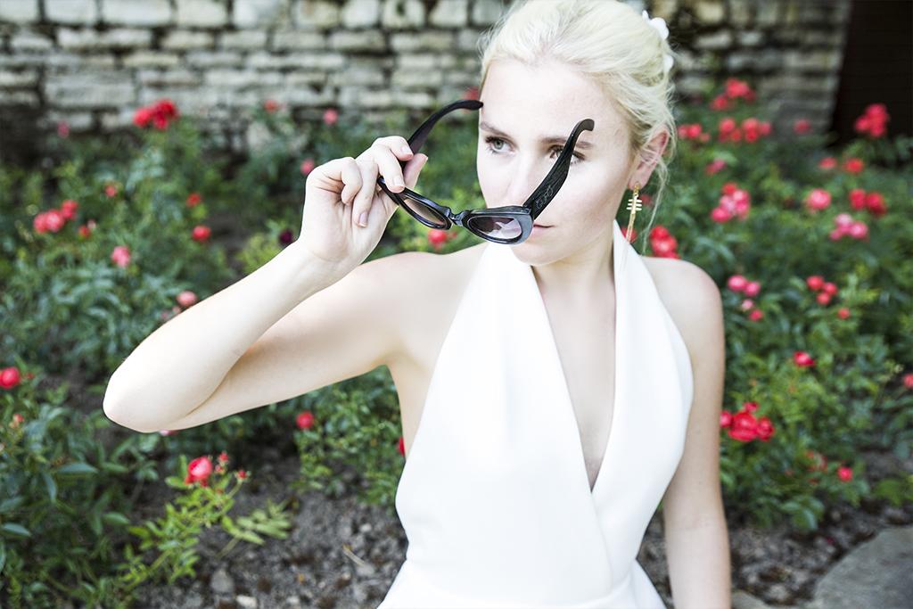 whitedress9