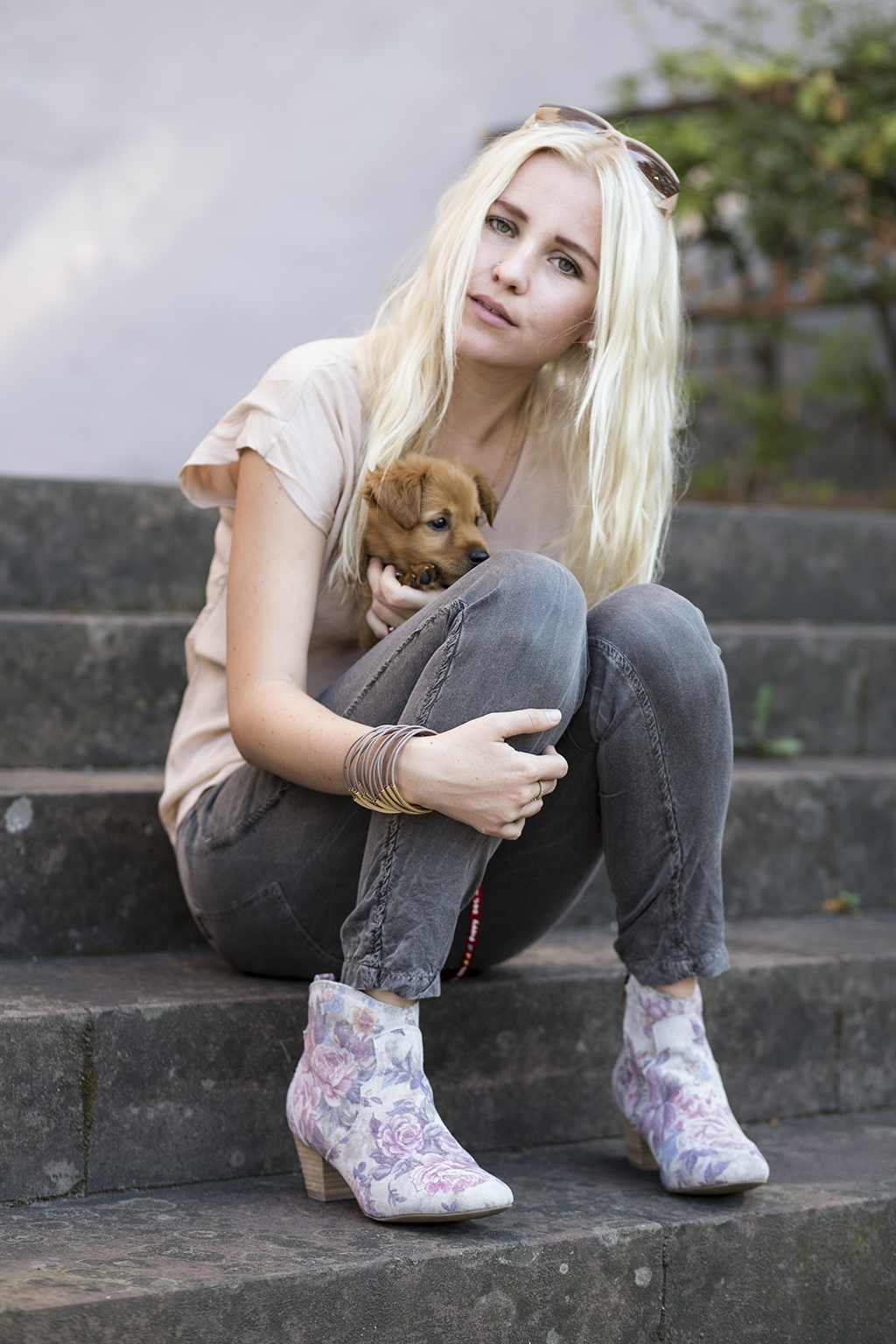 Lulusshoes_6