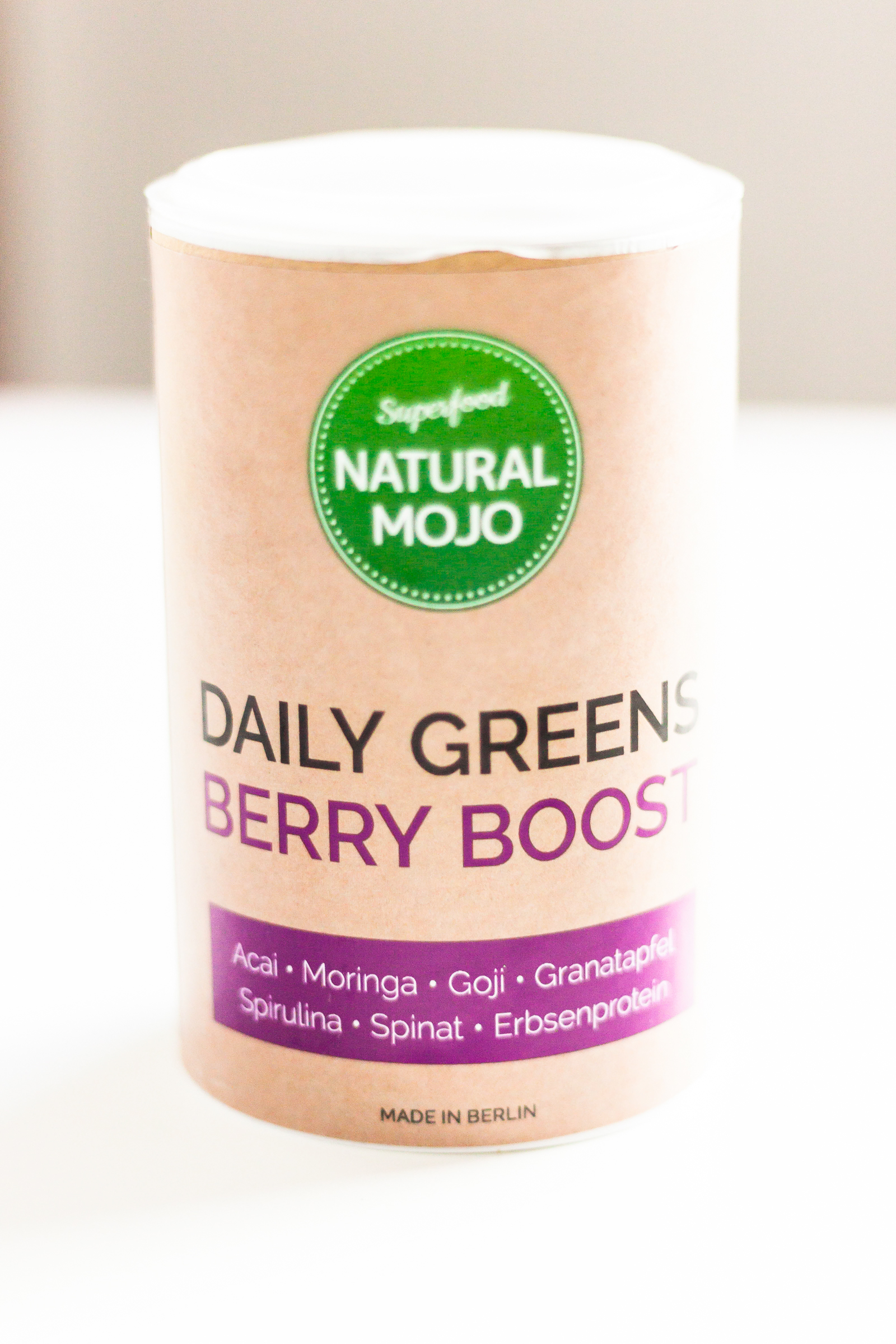 Superfood - Natural Mojo (4 von 7)