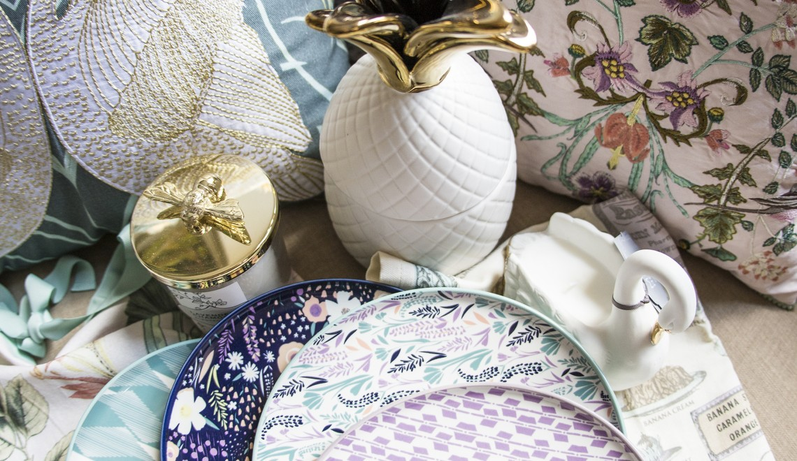M&S Home_1