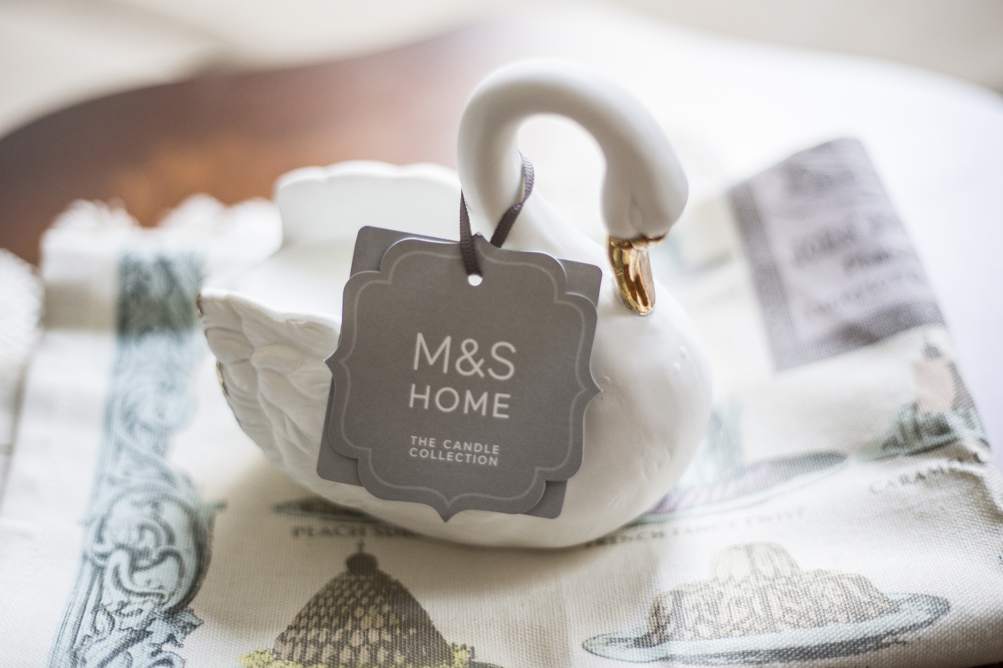 M&S Home_5