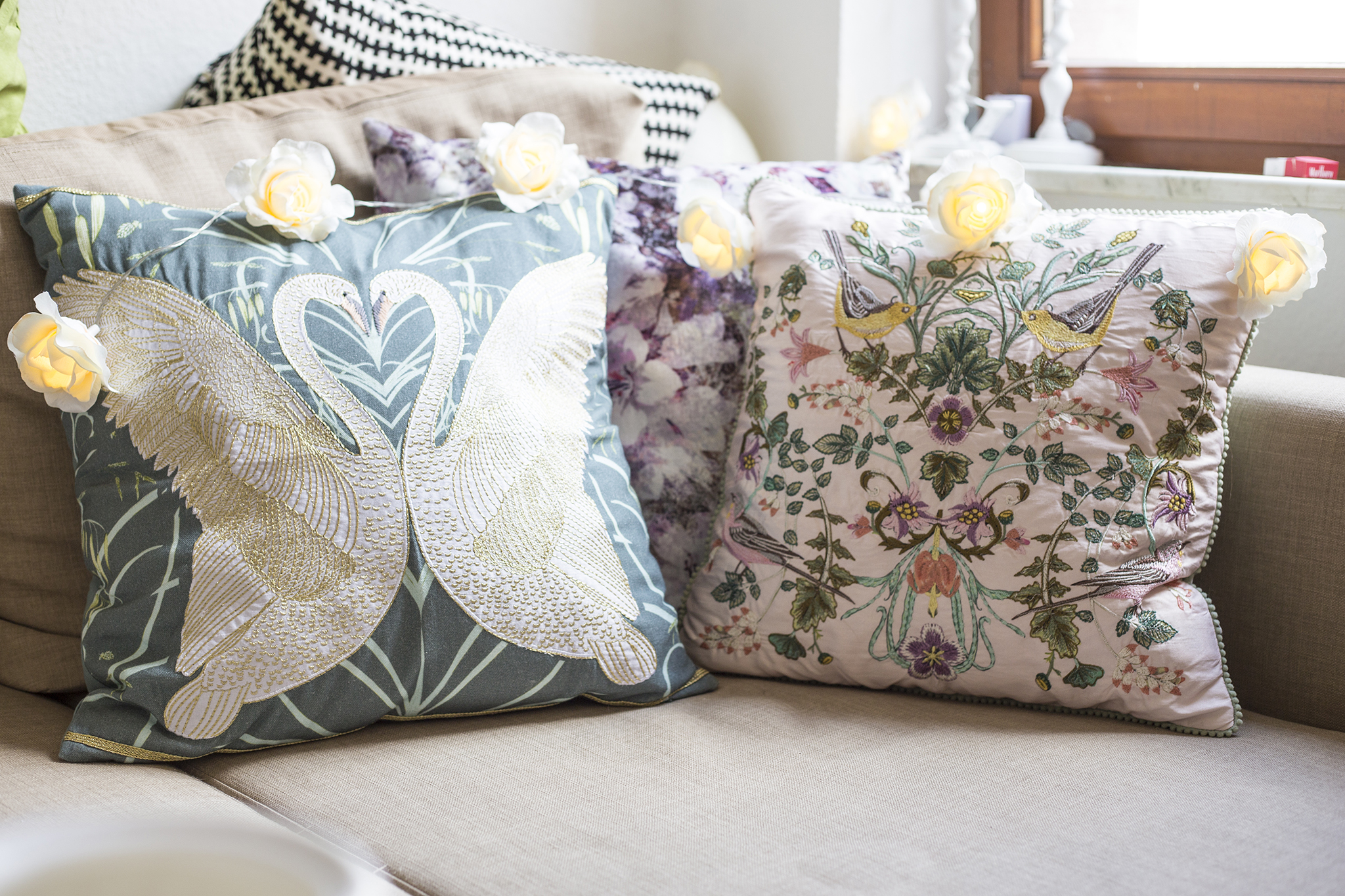 M&S Home_8