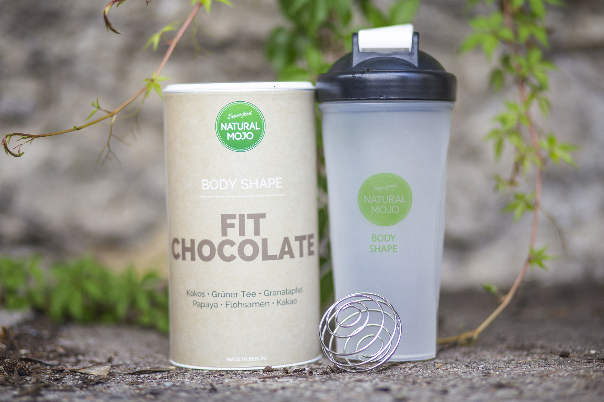 Natural Mojo-Fit Choclate_1