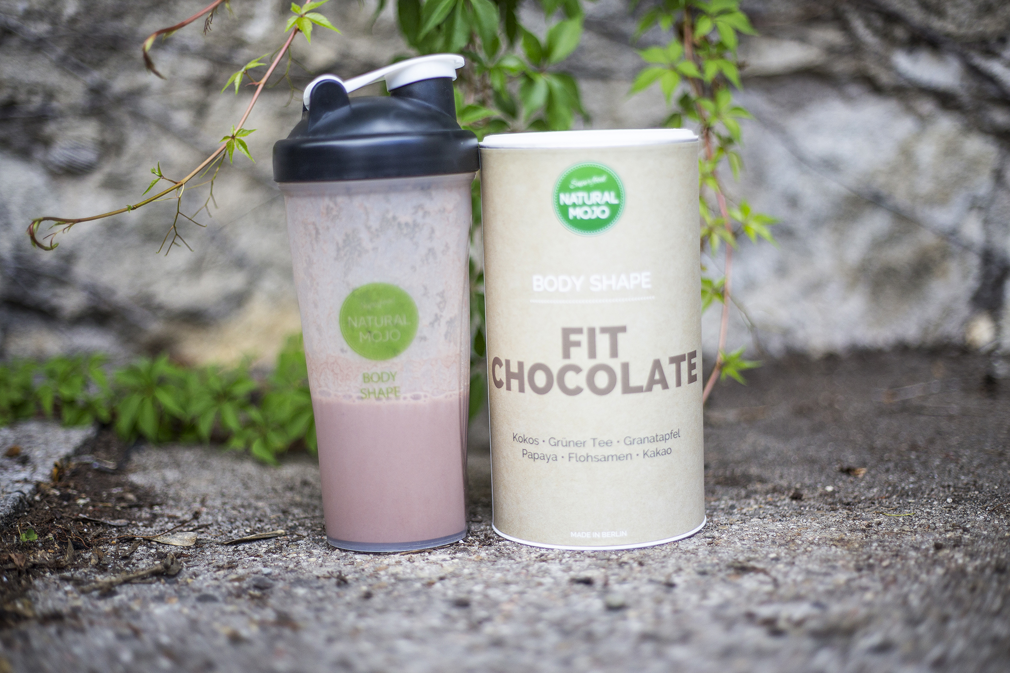 Natural Mojo-Fit Choclate_5