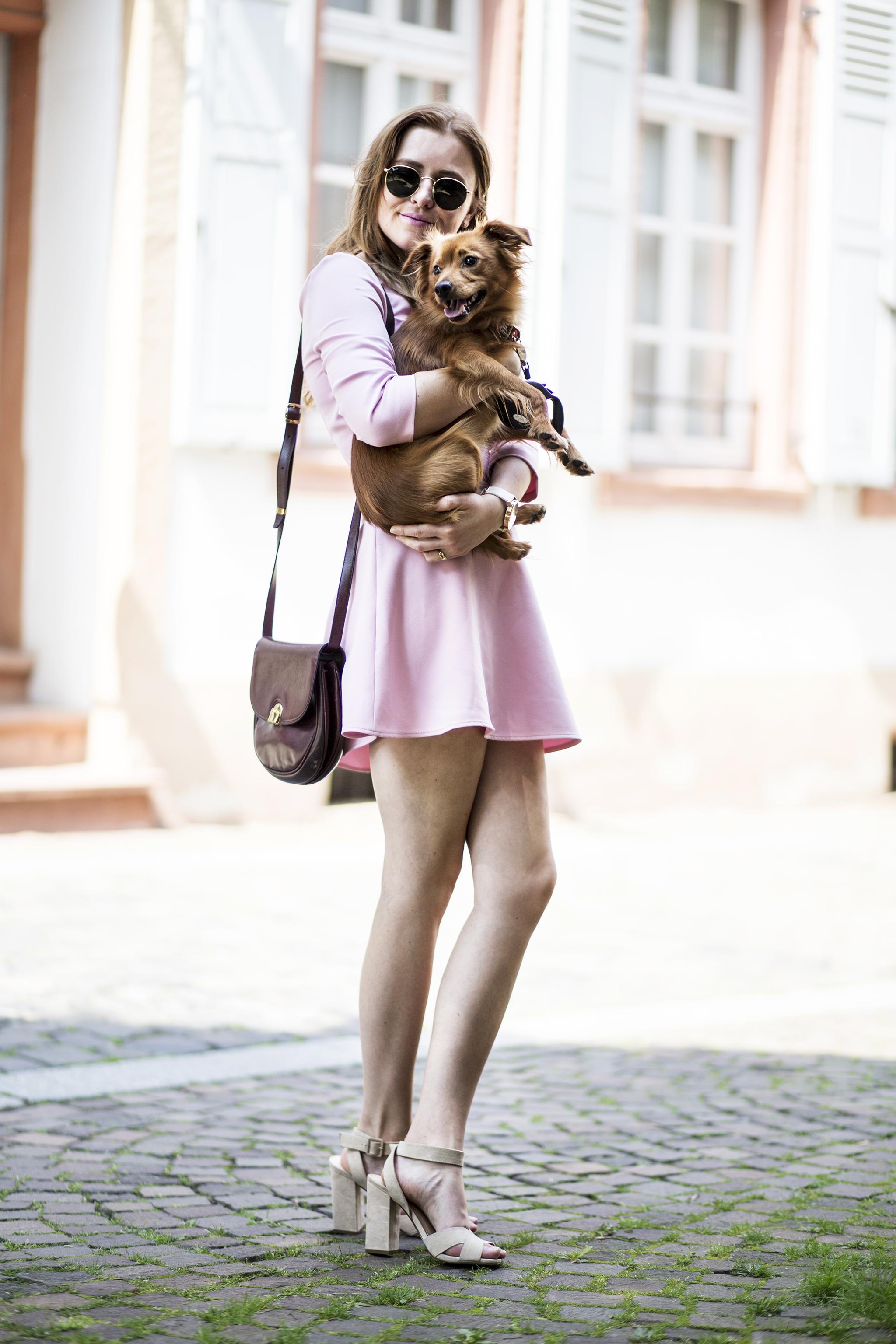 pinkdress_2