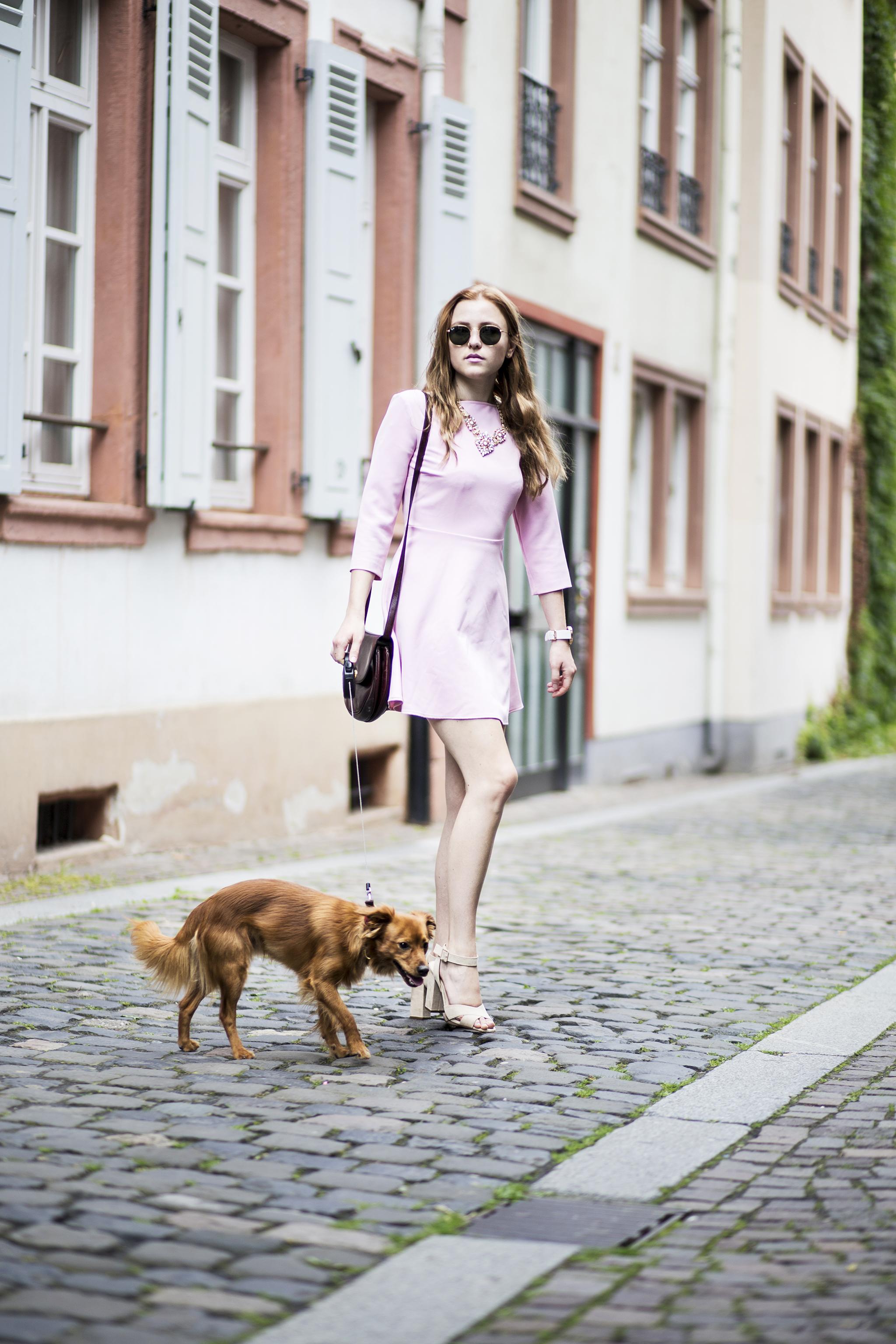 pinkdress_4
