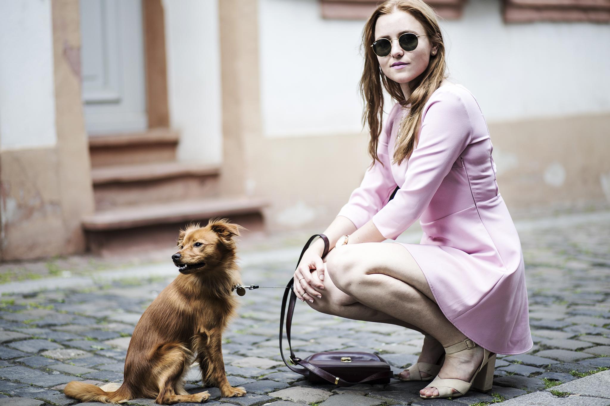 pinkdress_6