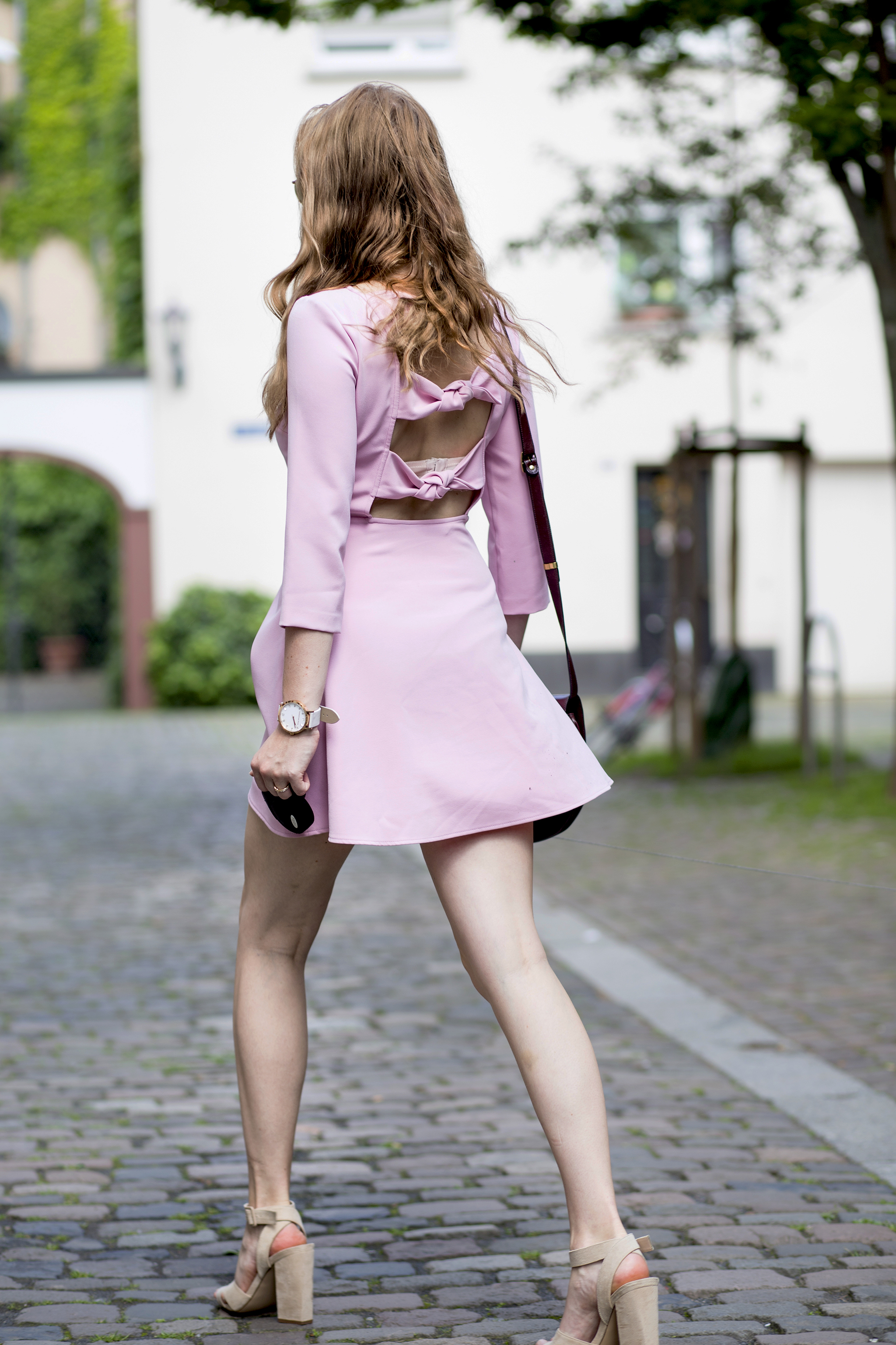pinkdress_8