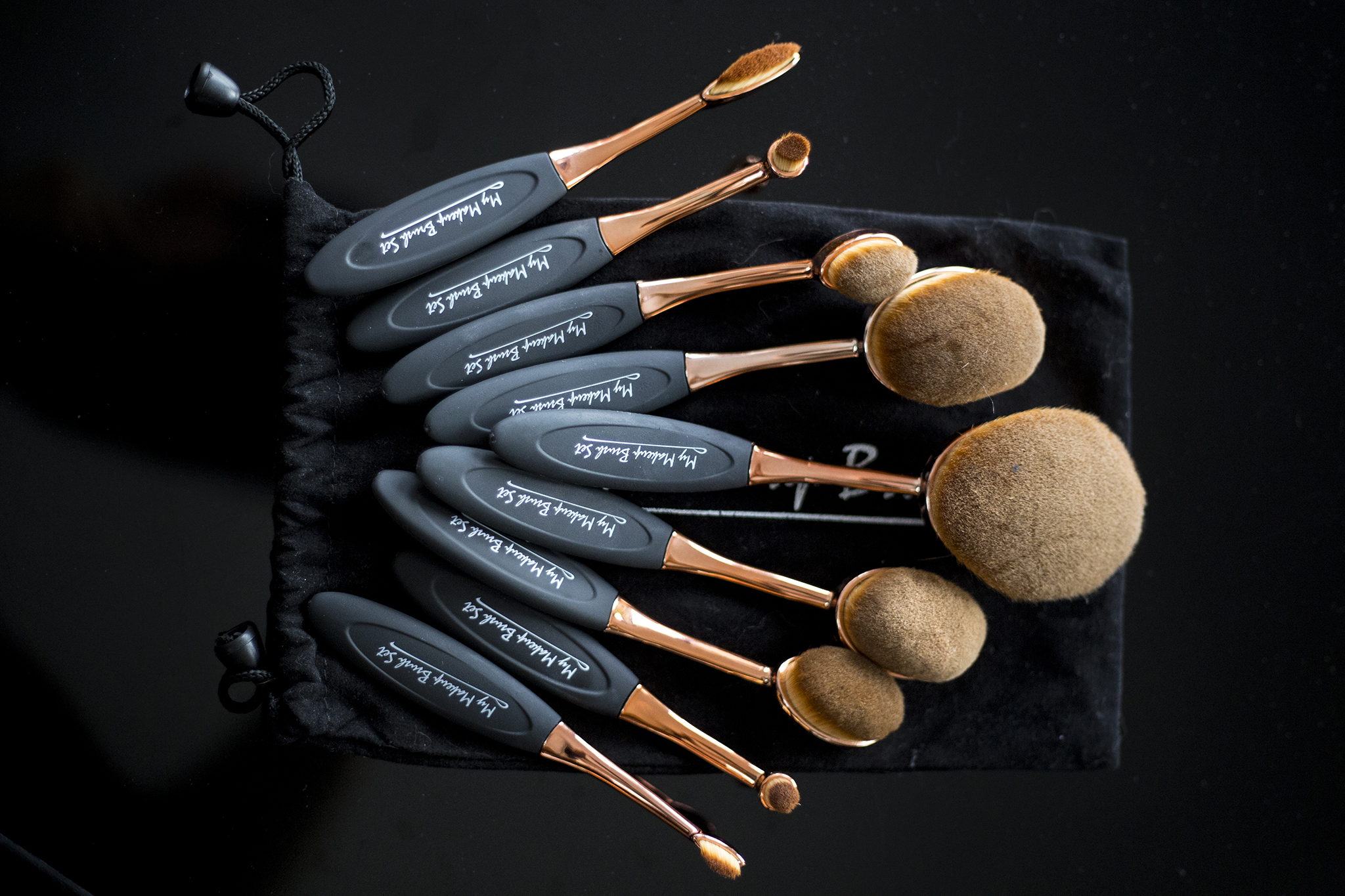 My Makeup Brush Set_2