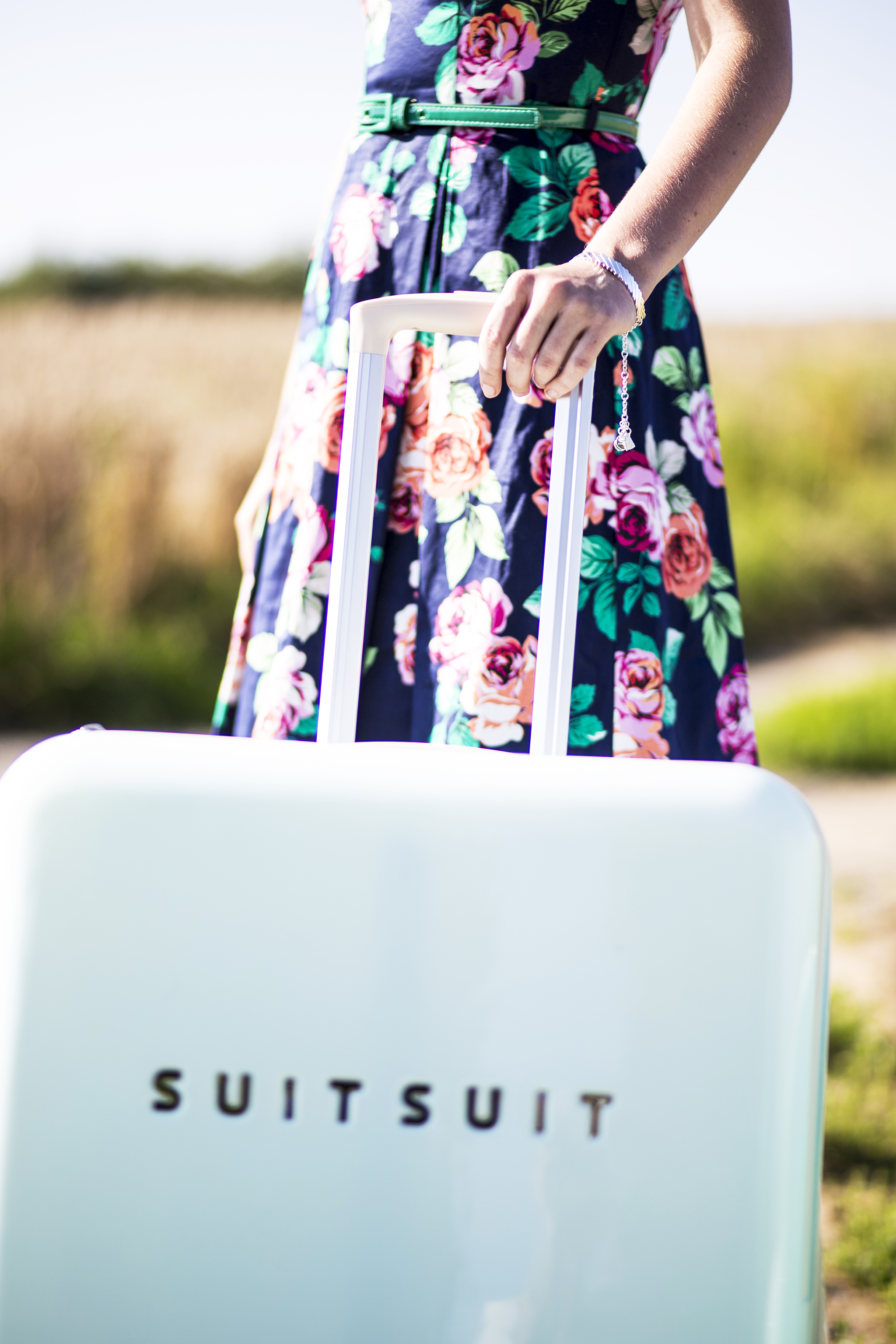 suitsuit_9