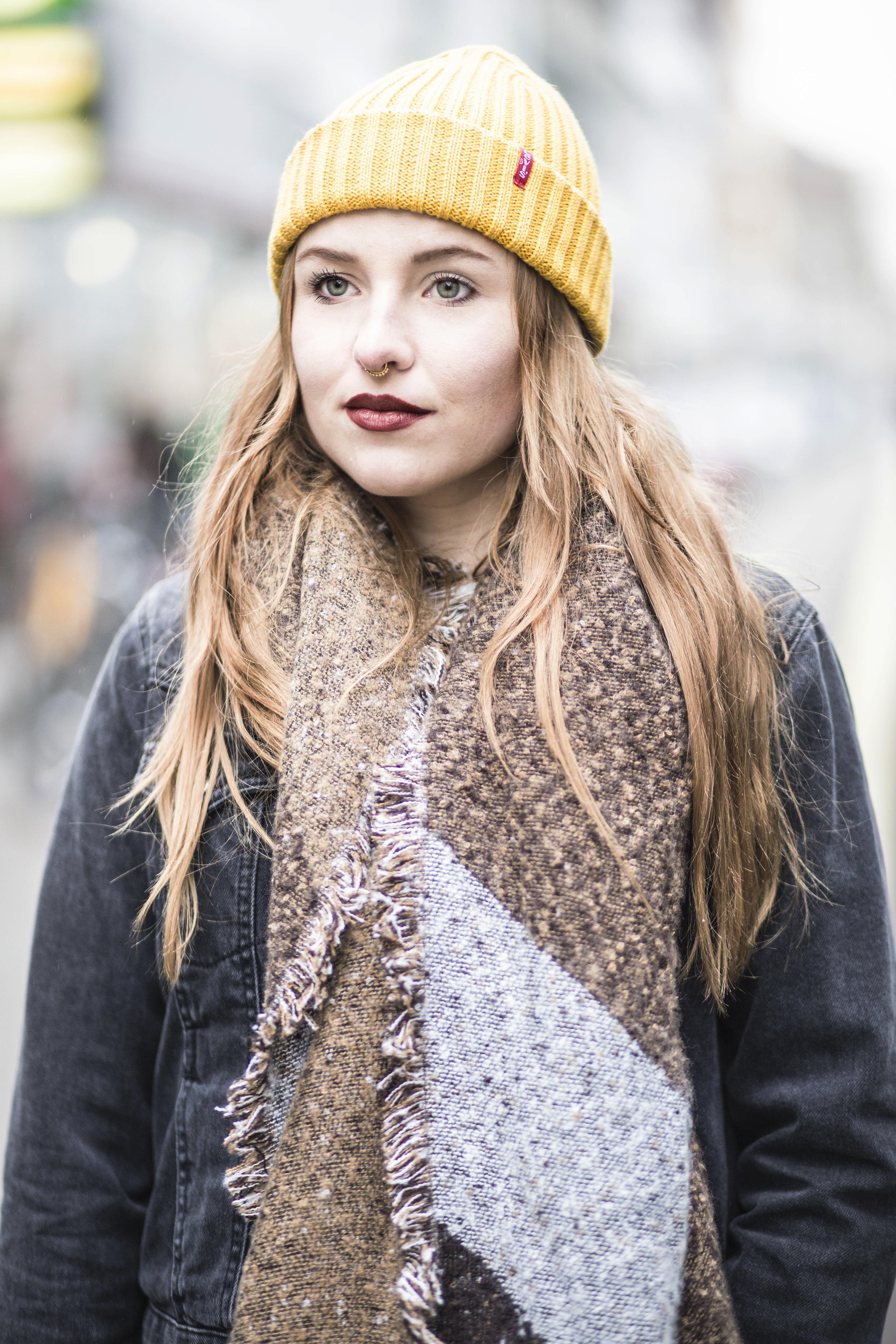 sassy-classy-scarf_11