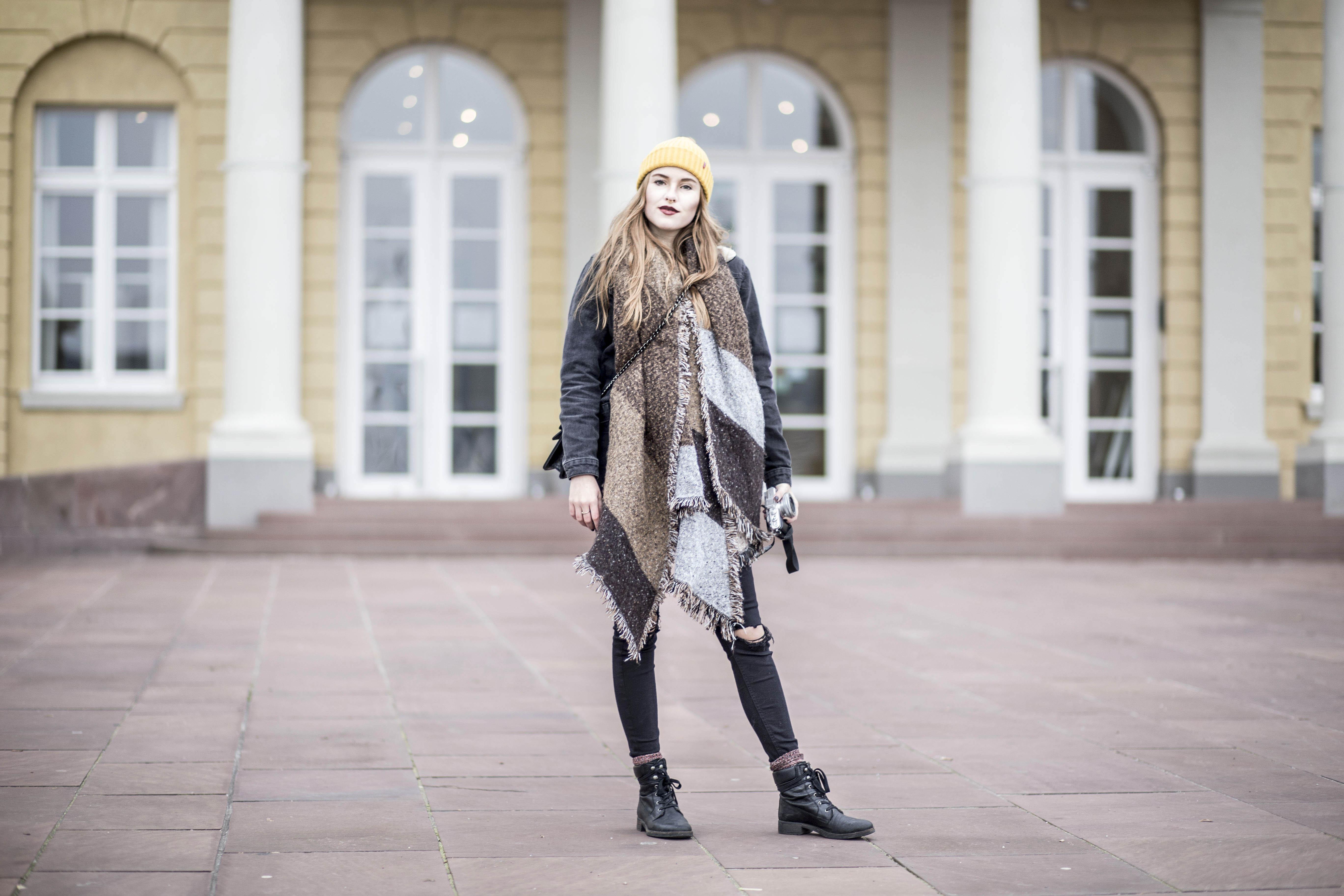 sassy-classy-scarf_14