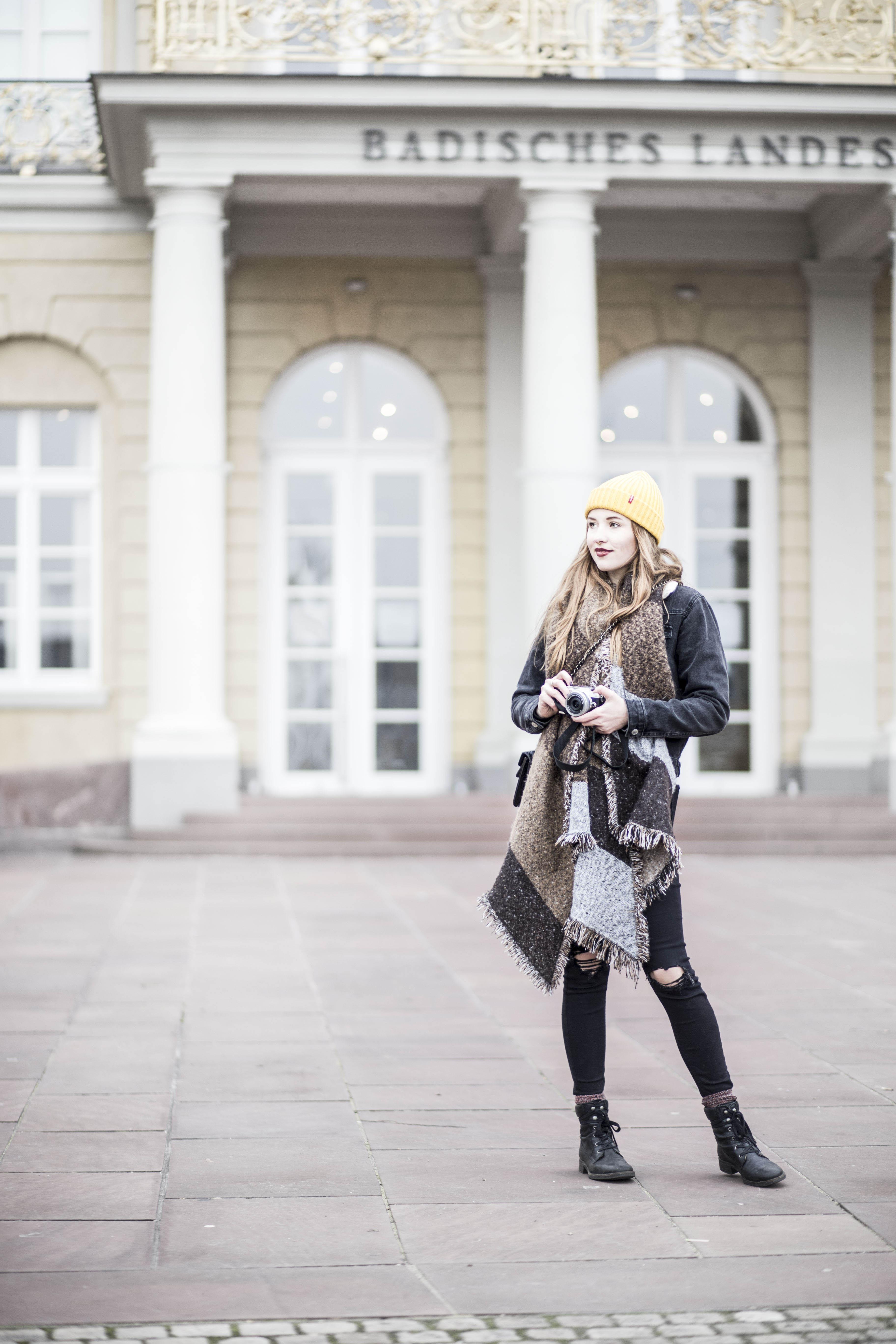 sassy-classy-scarf_15
