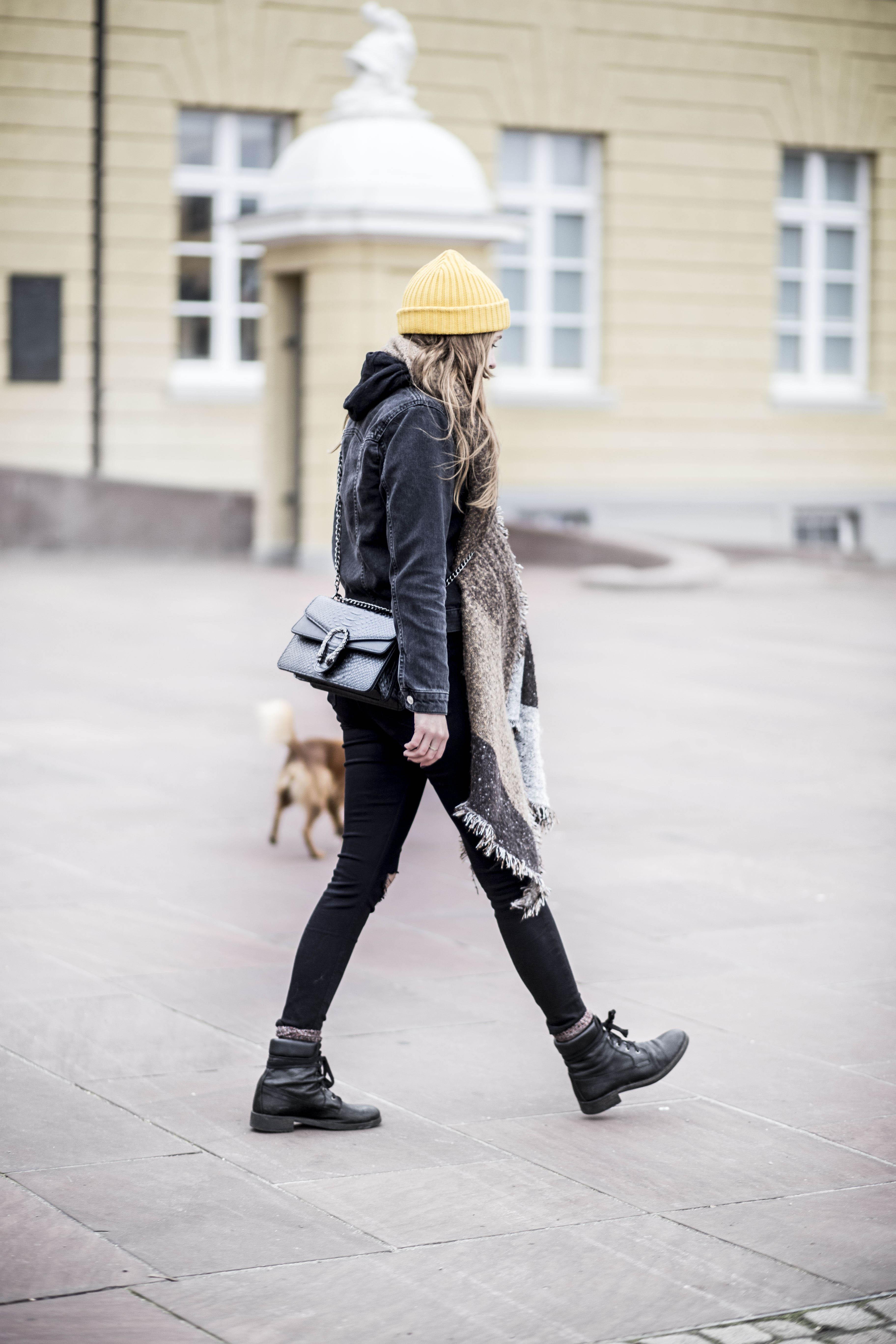 sassy-classy-scarf_20