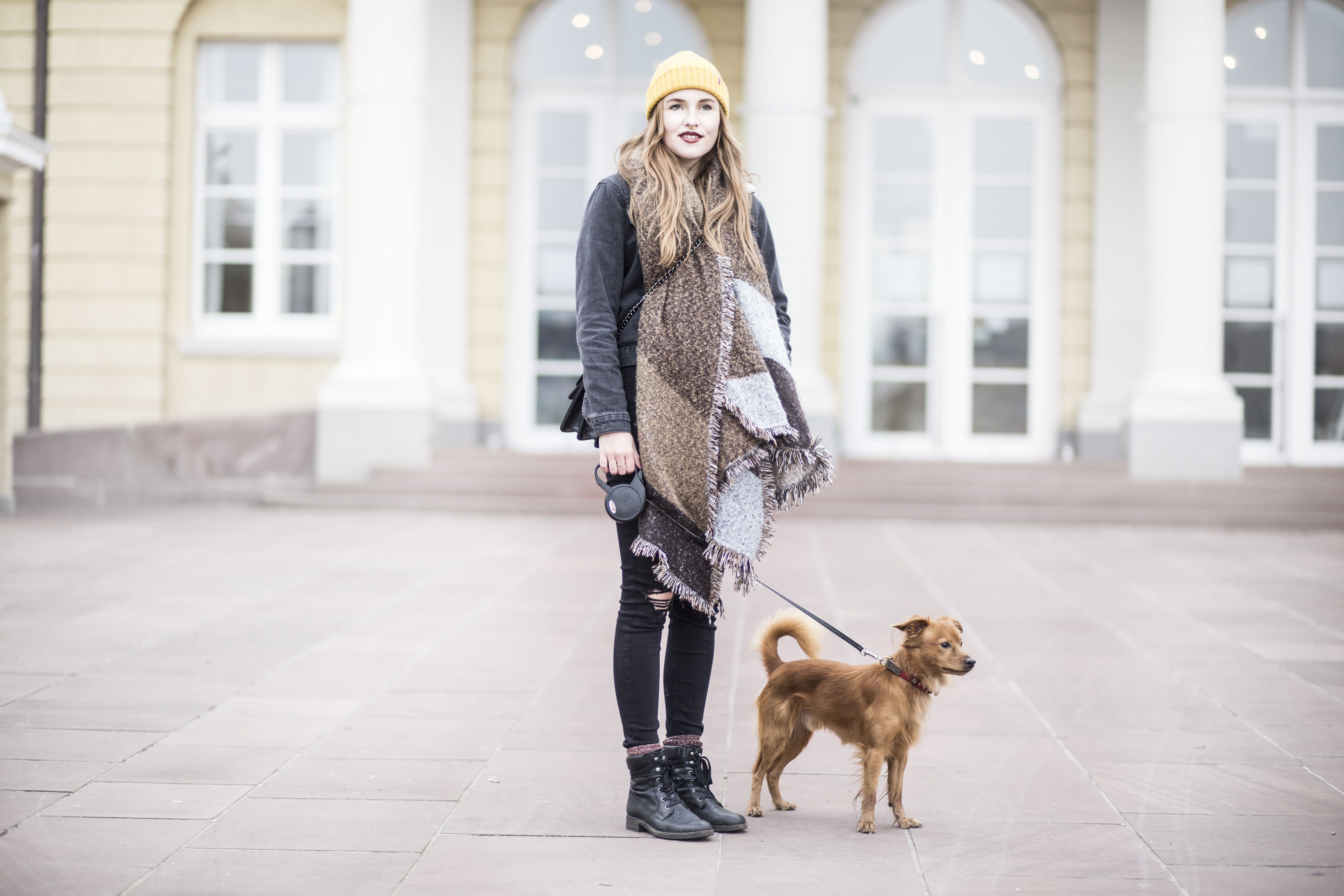 sassy-classy-scarf_23