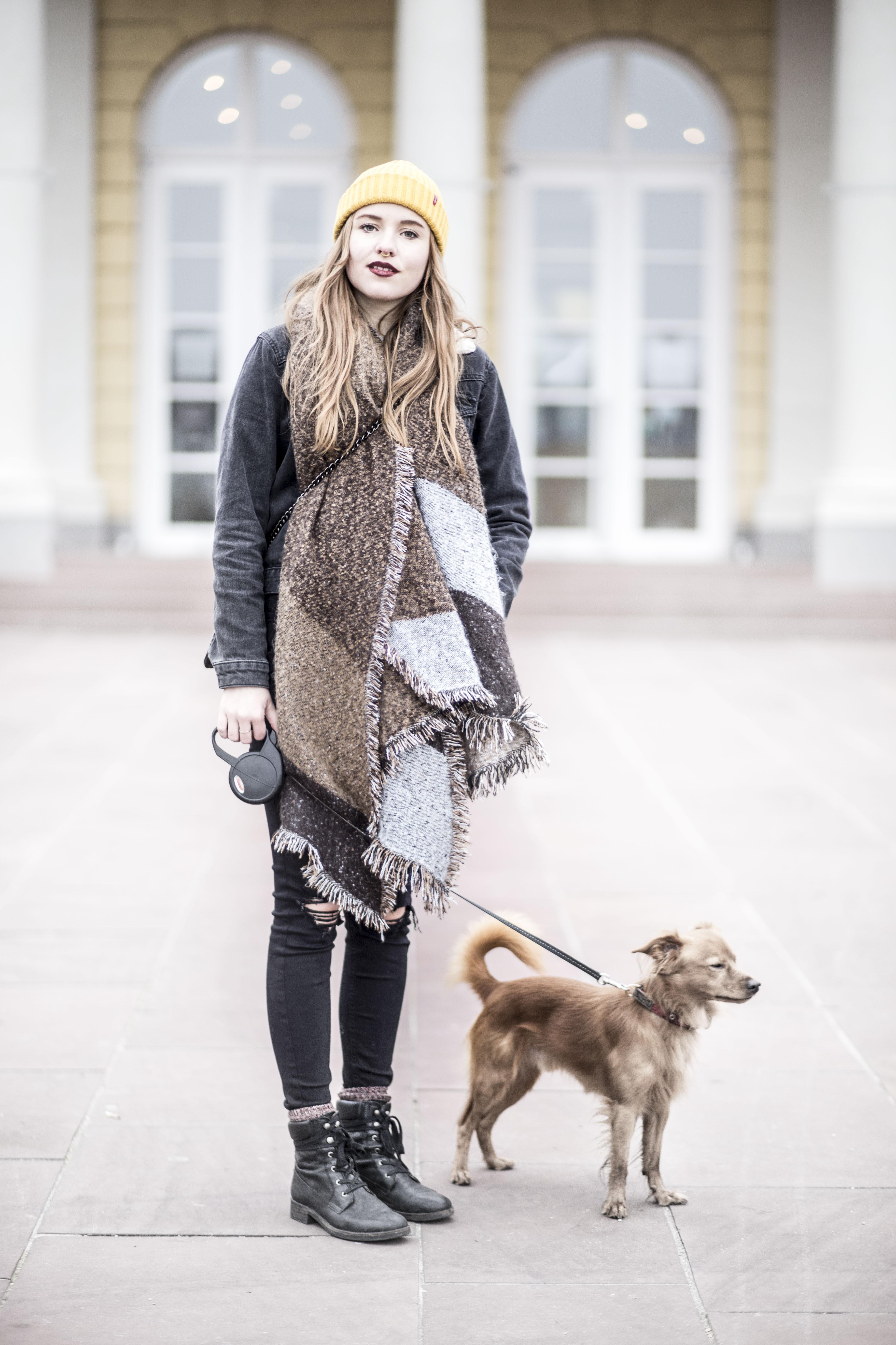 sassy-classy-scarf_24
