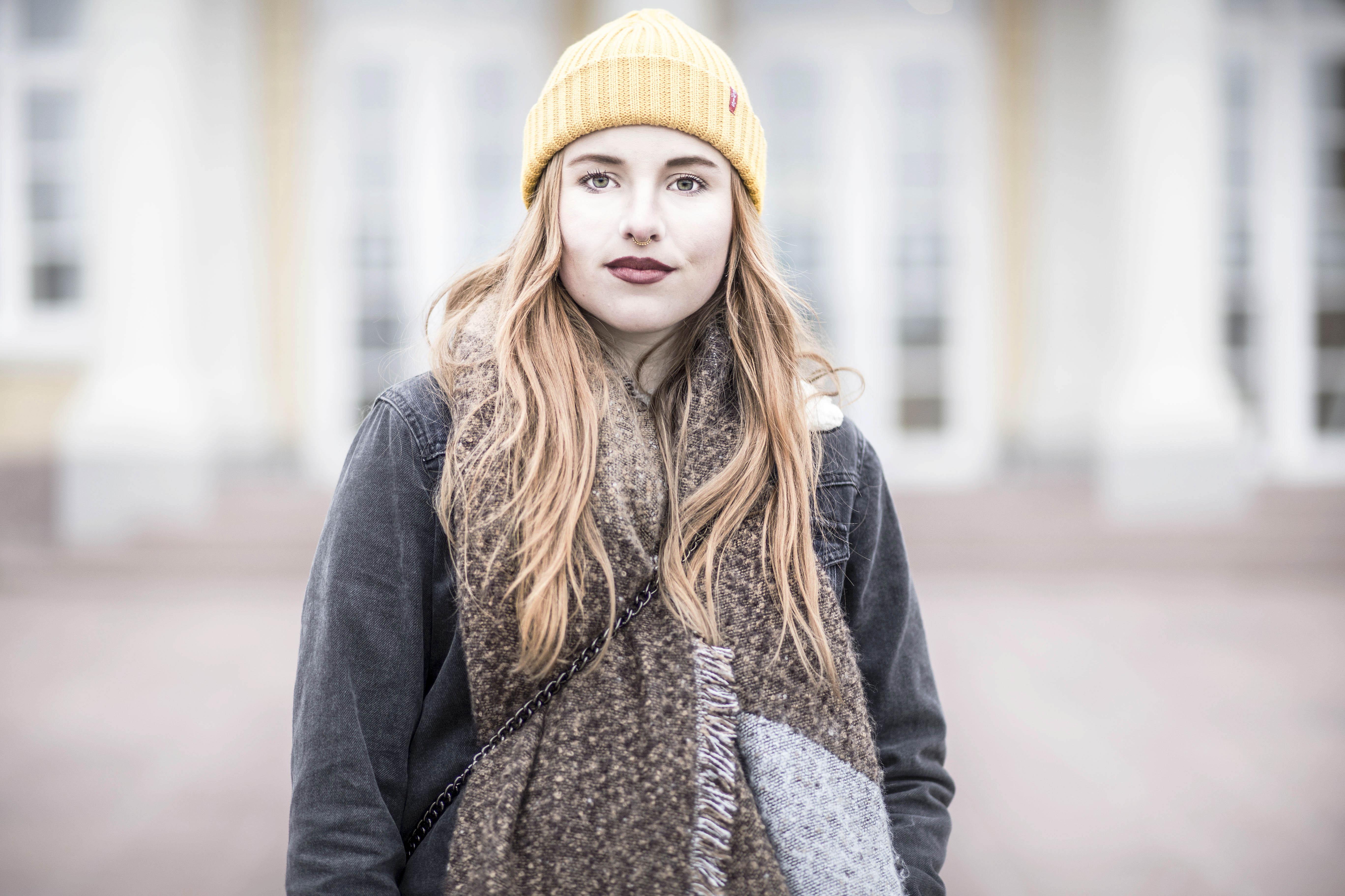 sassy-classy-scarf_25