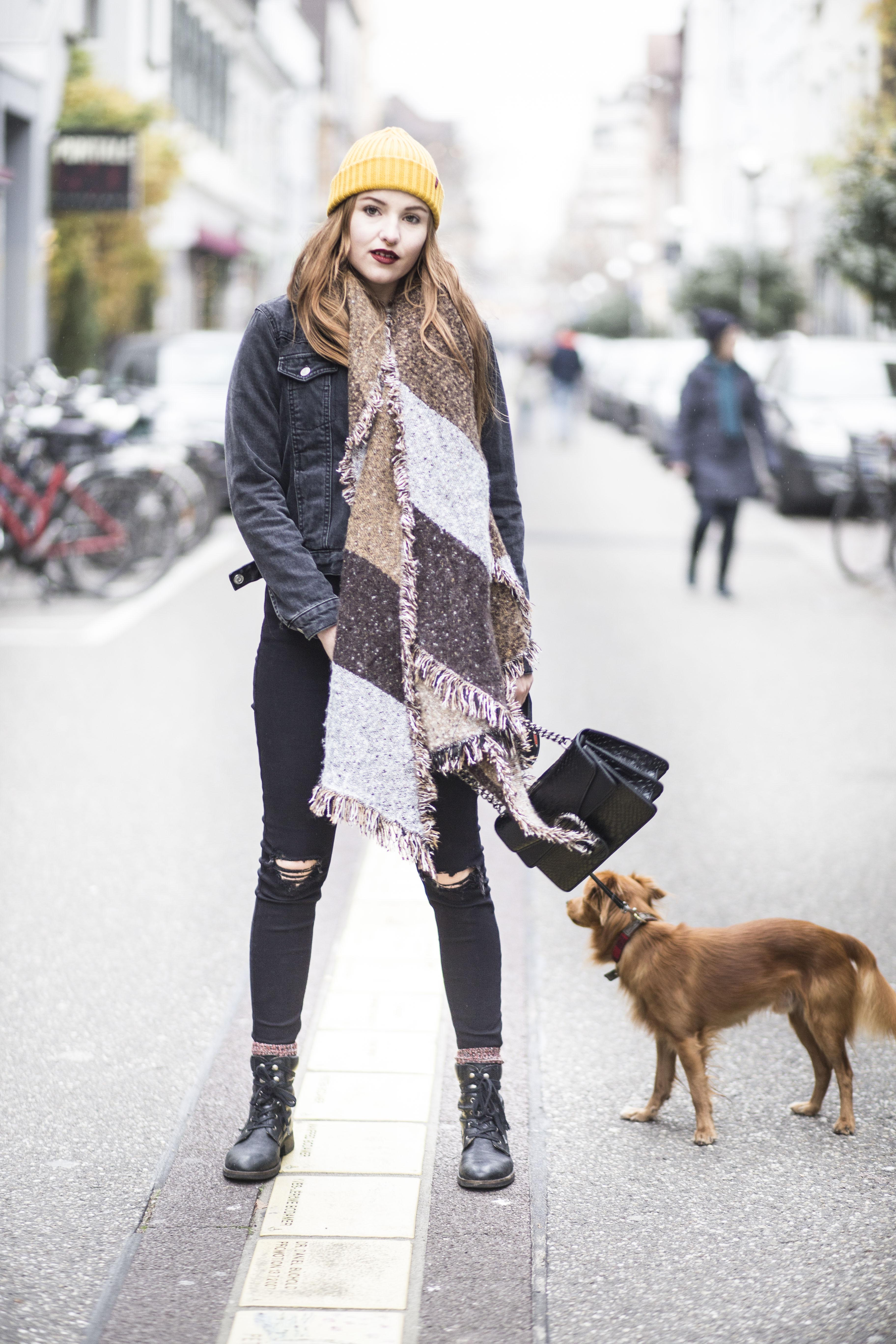 sassy-classy-scarf_6