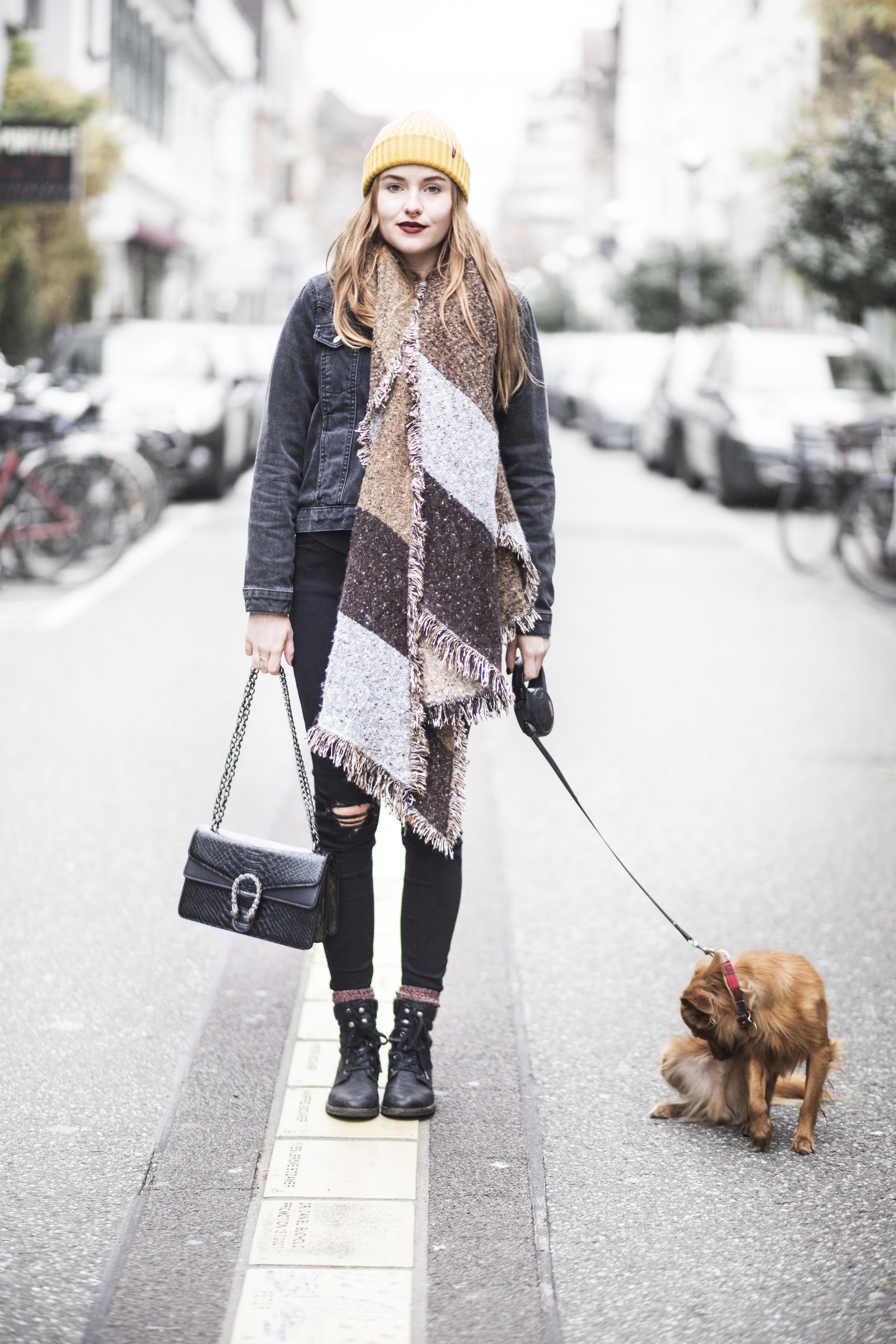 sassy-classy-scarf_7