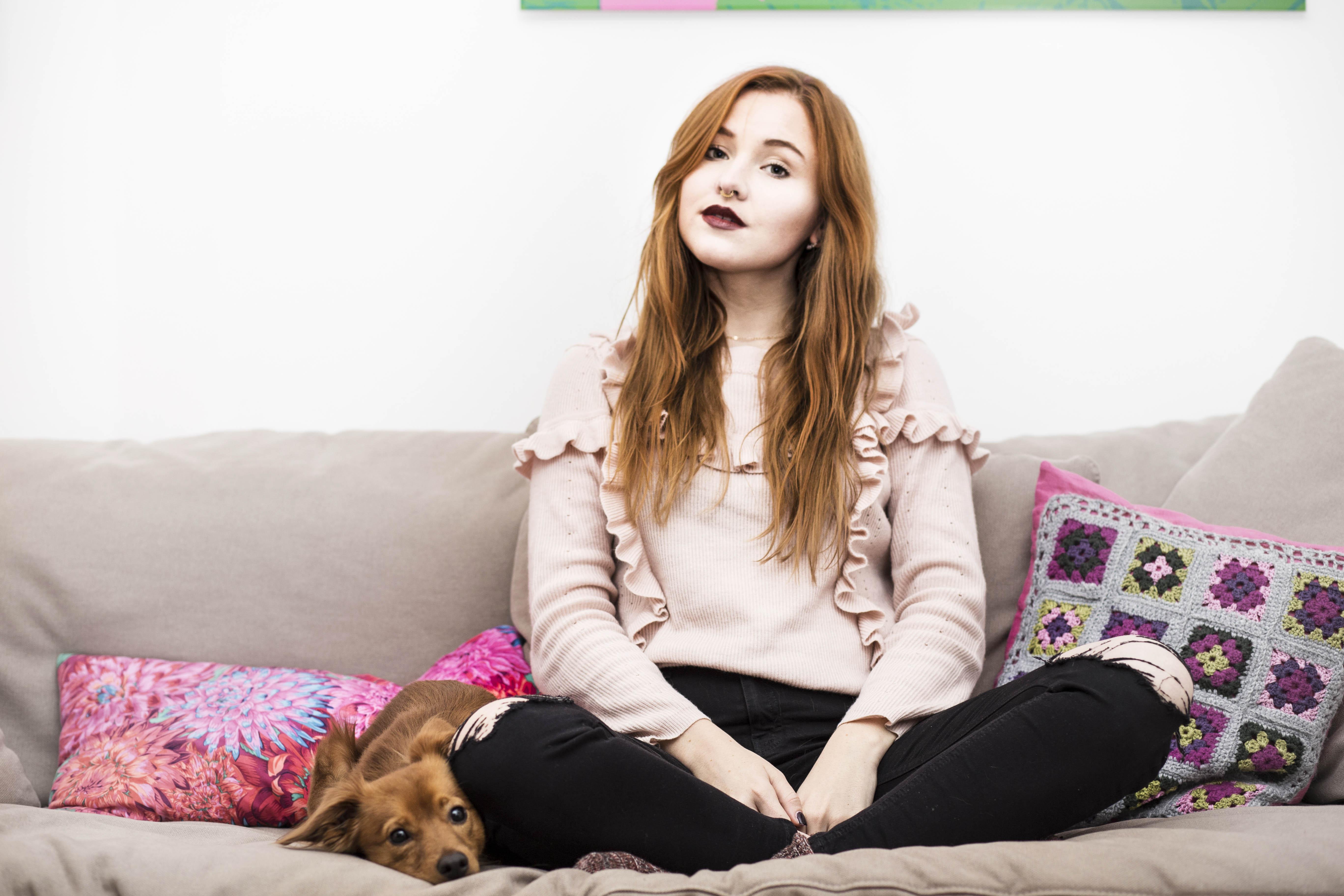 cozy-pink-topshop-jumper_4