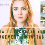 how-to-get-more-engagement-on-instagram