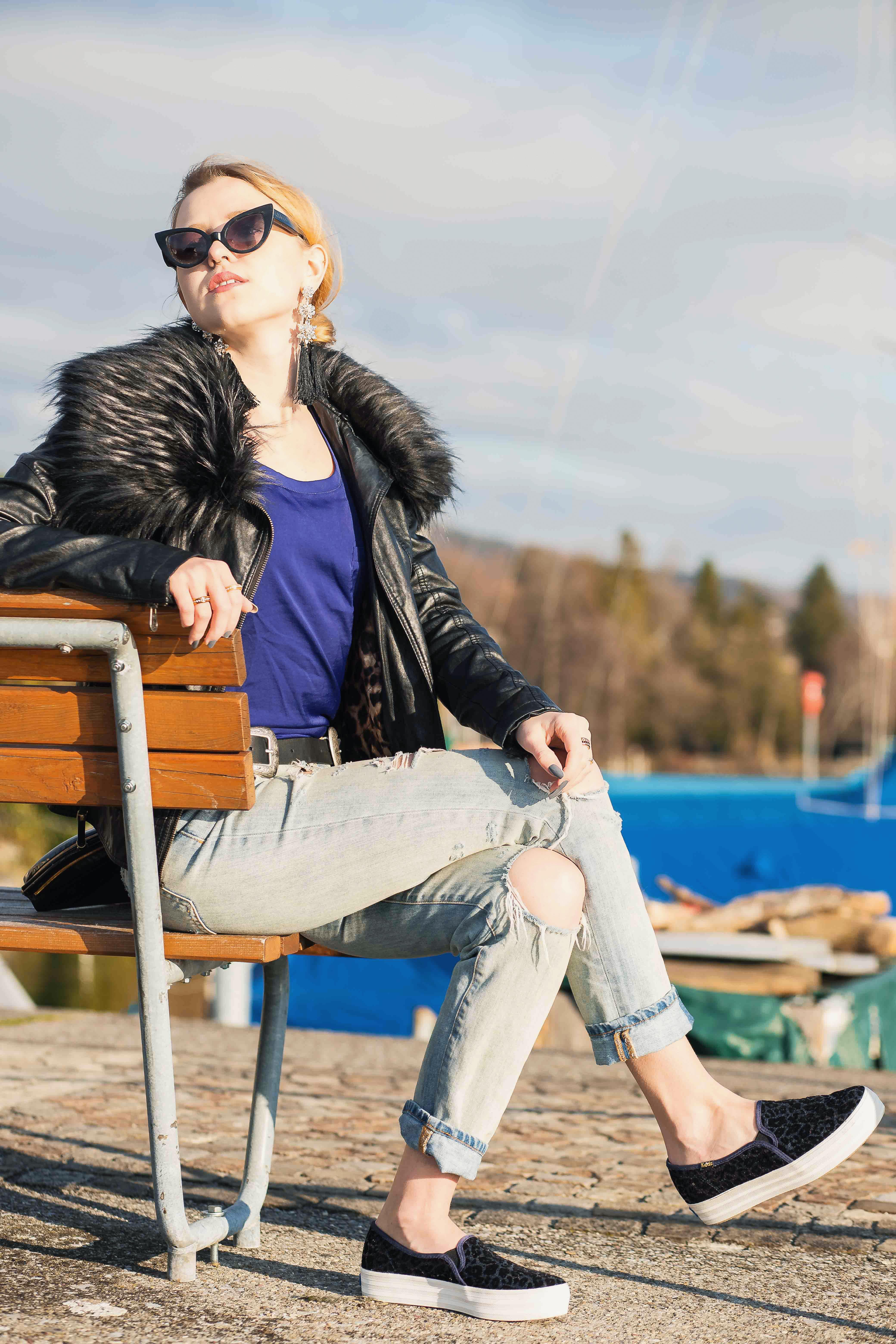 5 Tipps Wie du fokussiert bleibst Morning Elegance Keds Gufo
